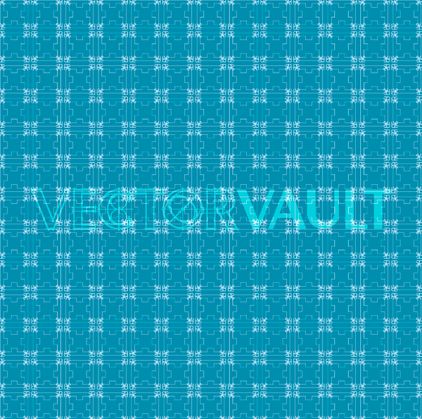 image-buy-vector-texture-pattern