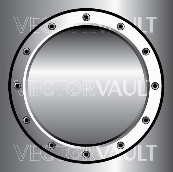 portal-steel-metal-buy-vector-product