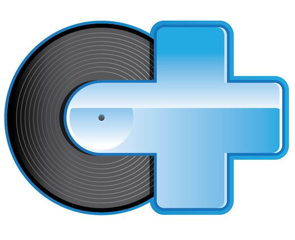 image-buy-vector-add-music-icon