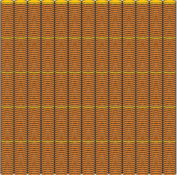 image-vector-stack-coins-free-vector-pack-vectors-freebie