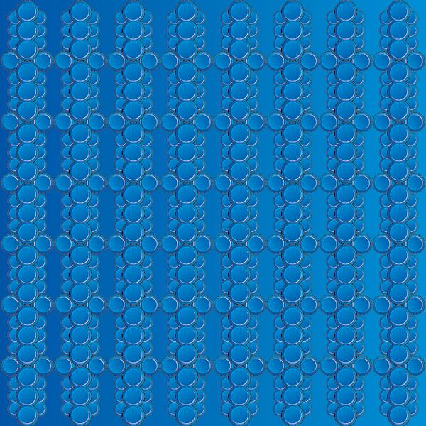 image-vector-circular-mesh-free-vector-pack-vectors-freebie