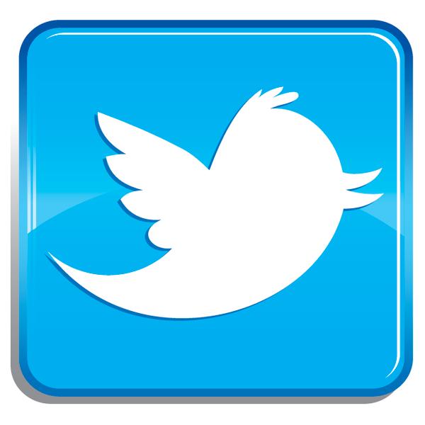 image-vector-twitter-button-free-vector-pack-vectors-freebie