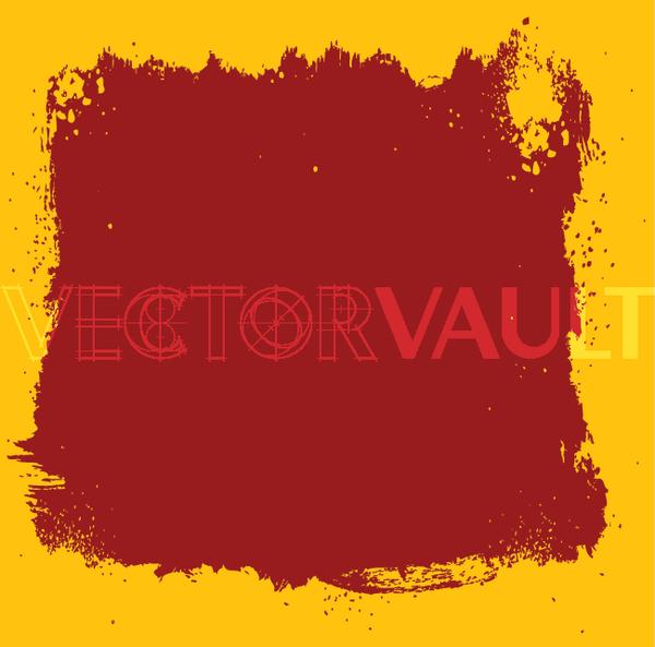 image-buy-vector-splatter-frame