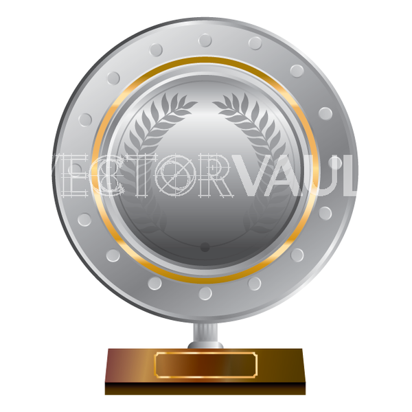 image-vector-silver-plate-trophy-free-vector-pack-vectors-freebie