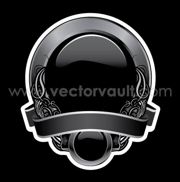 glossy cameo-frame-image-buy-vector-product-free-vector-pack-vectors-freebie