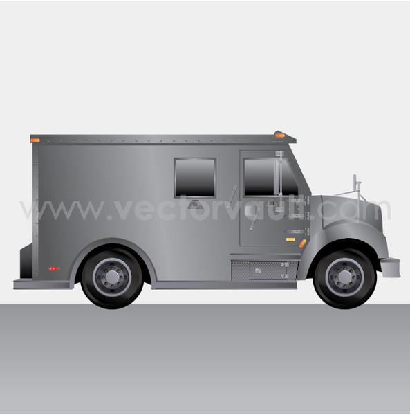 buy vector armoured car security bank transport