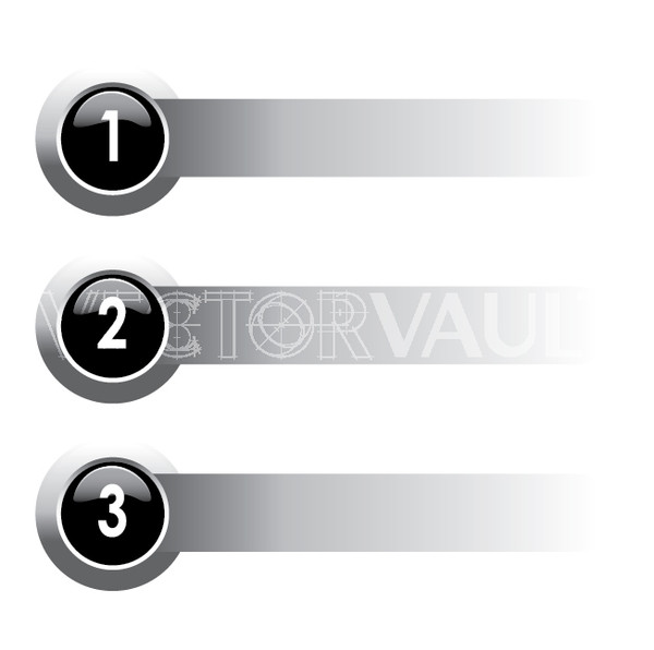 image-buy-vector-numbered-bullet-list-image-free-vector-pack-vectors-freebie