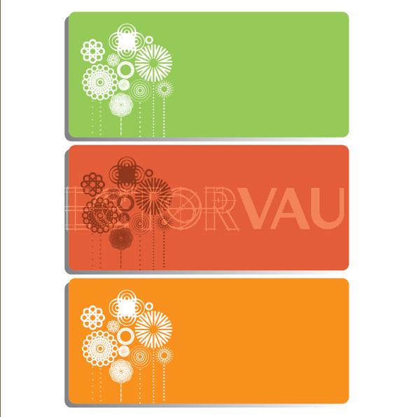 image-buy-vector-flowered-tablets-image-free-vector-pack-vectors-freebie