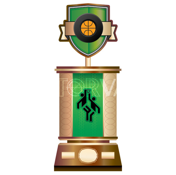 image-buy-vector-basketball-trophy-image-free-vector-pack-vectors-freebie