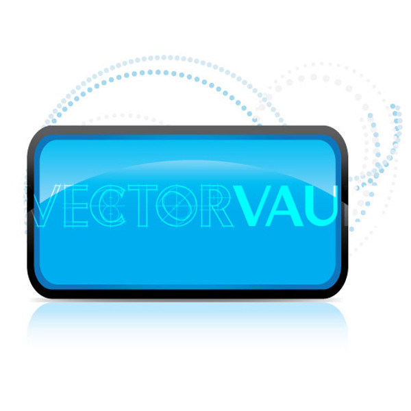Buy Vector wind air breathe logo Image free vectors - Vectorvault