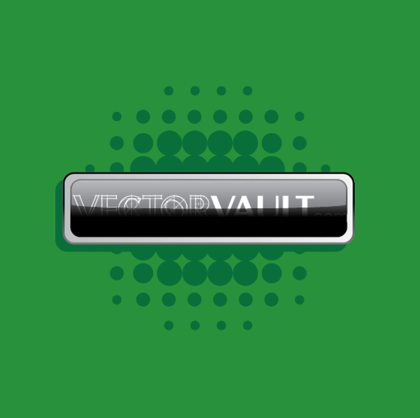 VectorBlack Gel Tablet