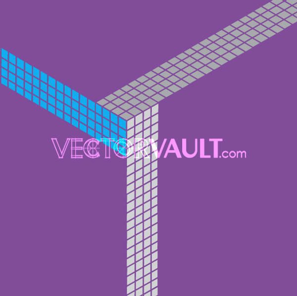 Vector Intersecting Cubes