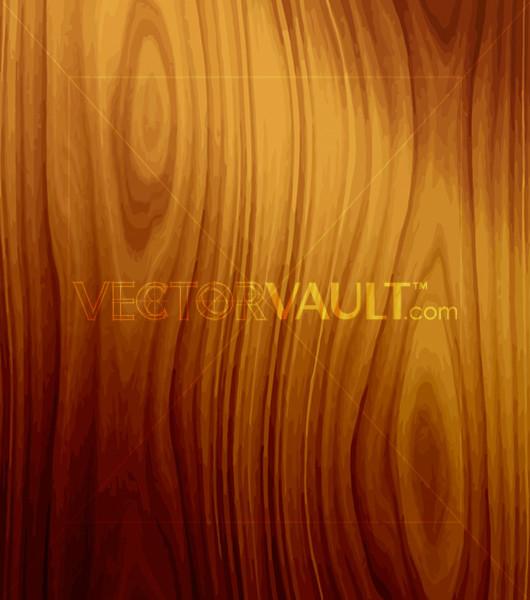 Buy Vector Wood Grain Background free vectors