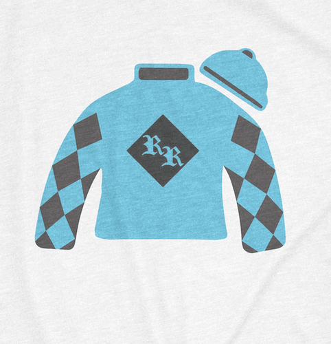 Rockingham Ranch Silks