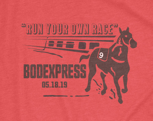 The BODE Express