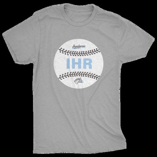 IHR Baseball