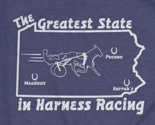 Greatest State