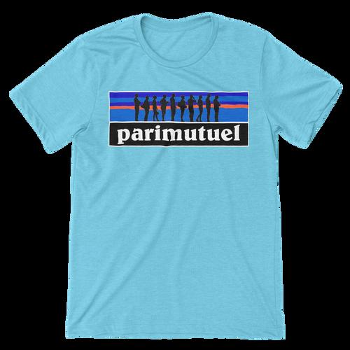 PARIMUTUEL