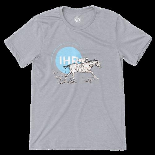 IHR Sprint (Grey)