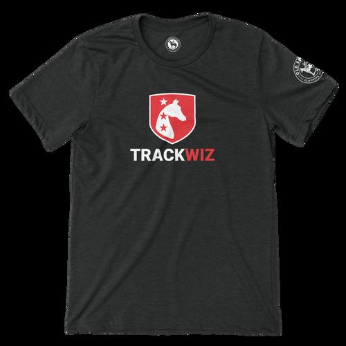 TrackWiz Icon