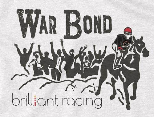 War Bond