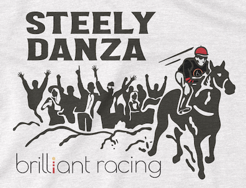 Steely Danza