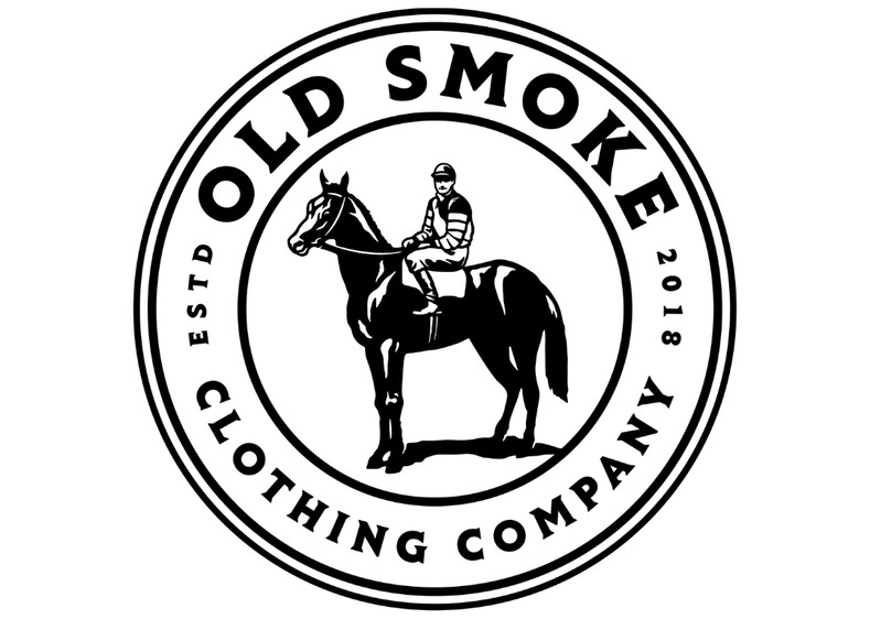 Welcome to Old Smoke Clothing Co.