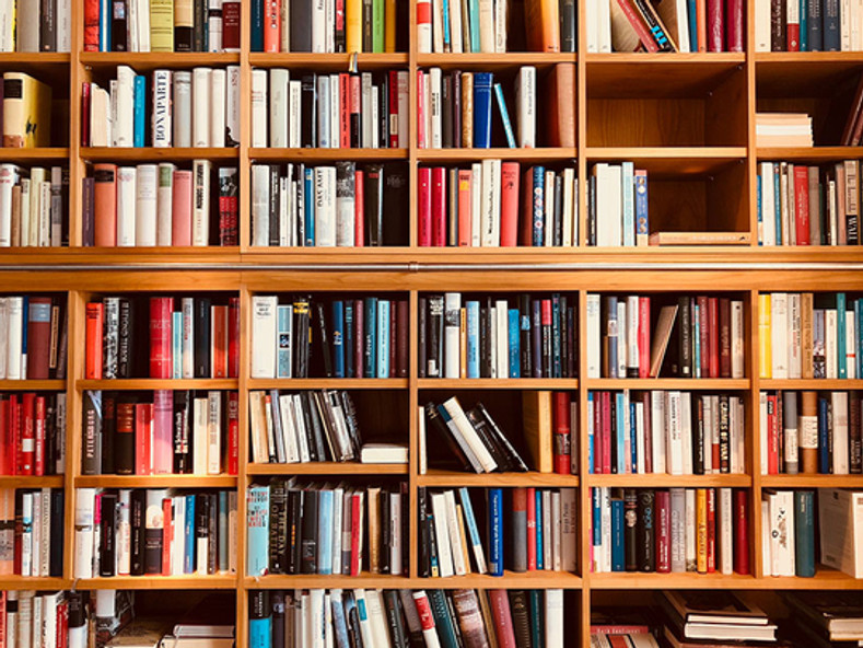 So You Think You Want to Write a Nonfiction Book…