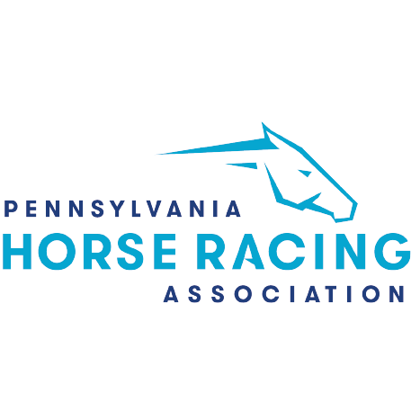 PENNSYLVANIA RACING