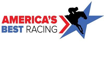 aamerica-s-best-racing-logo.jpg