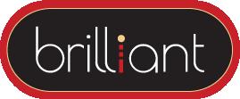 brilliant-racing-logo.png