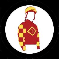 designated-hittes-horse-racing-cyrus.png