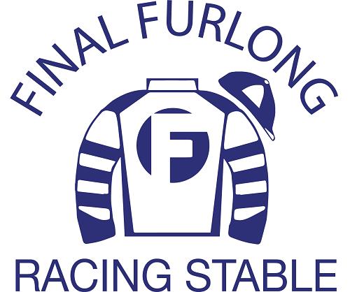 final-furlong-500.png
