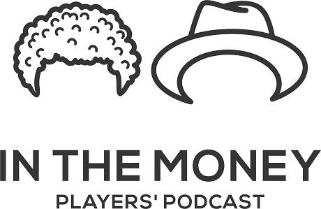 in-the-money-logo-small.jpg