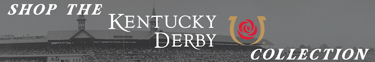 kentucky-derby-t-shirts.png