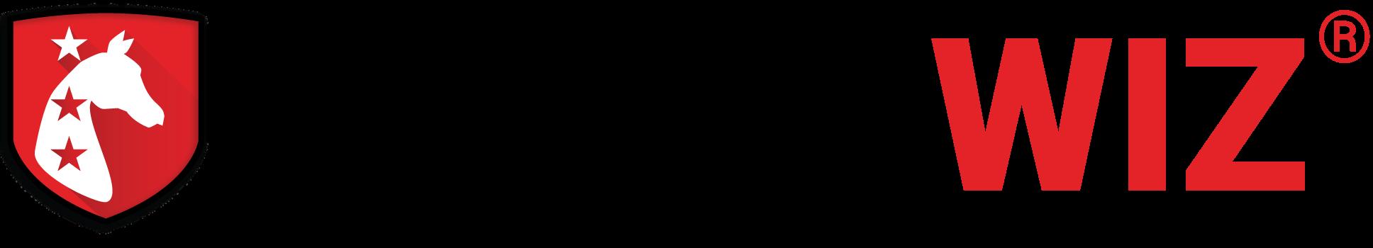 misctwassets-logo-text-lightbg.png