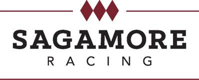 sagamore-racing.jpg