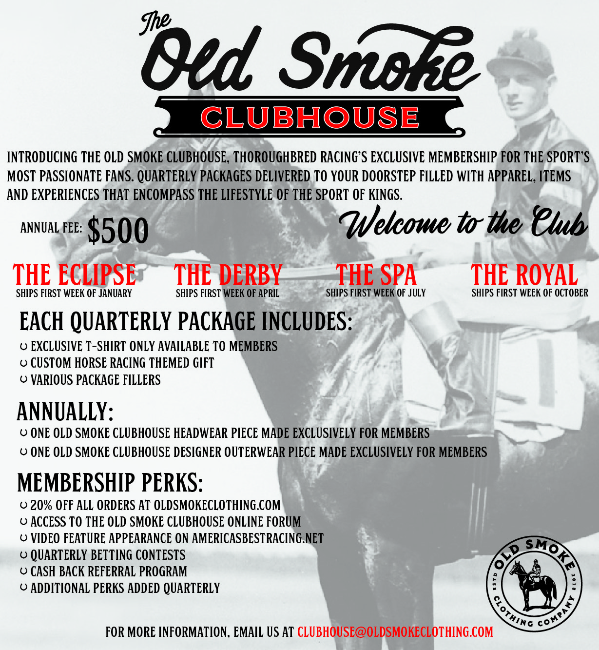 the-old-smoke-clubhouse.jpg