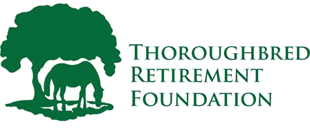 trf-logo-small-for-website-transparent.png