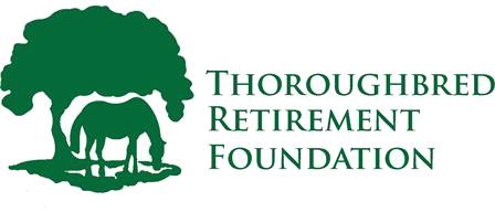 trf-partner-logo1.png