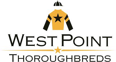 westpointtb1.png