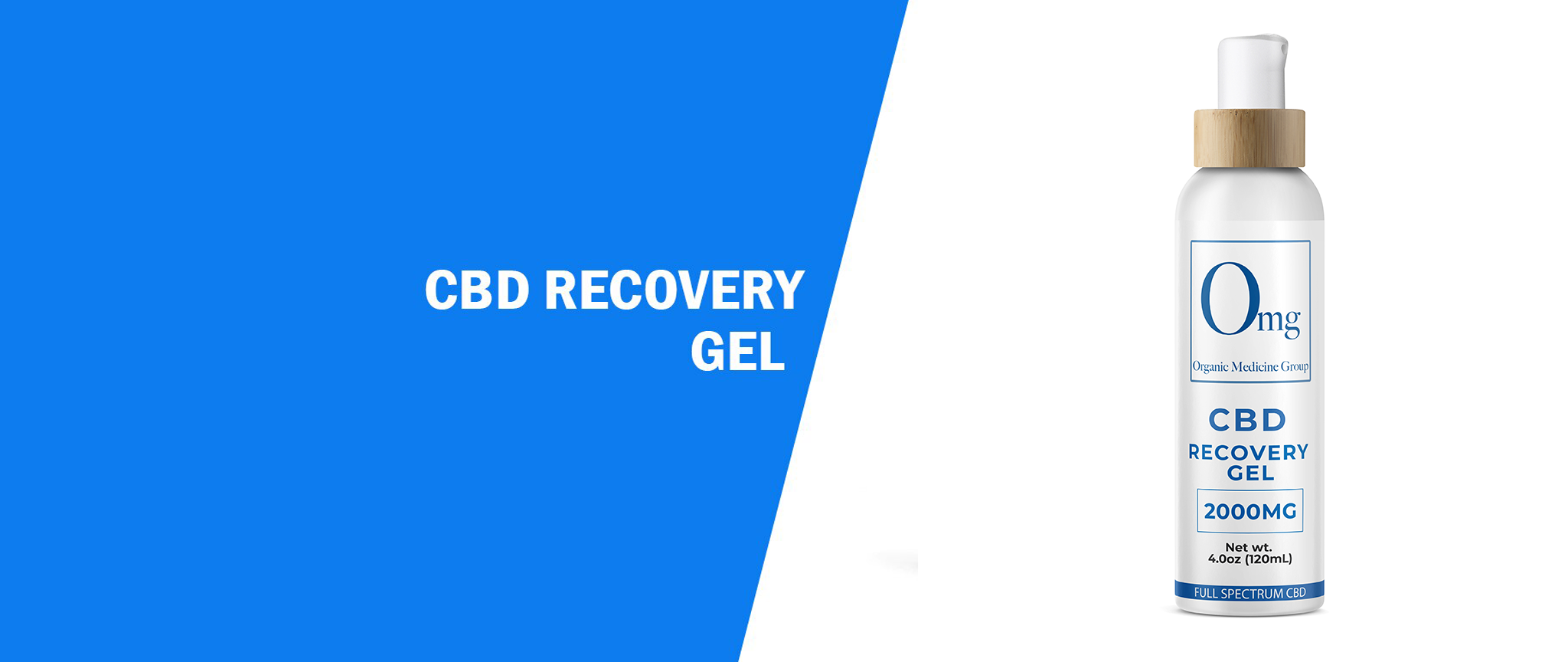 recoverygel.png