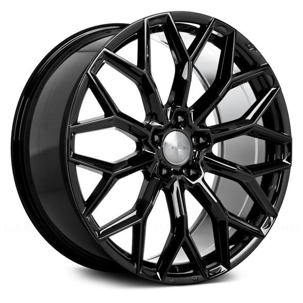 Bridgestone S248 165/80 R13 Tube Type Tyre For Car
