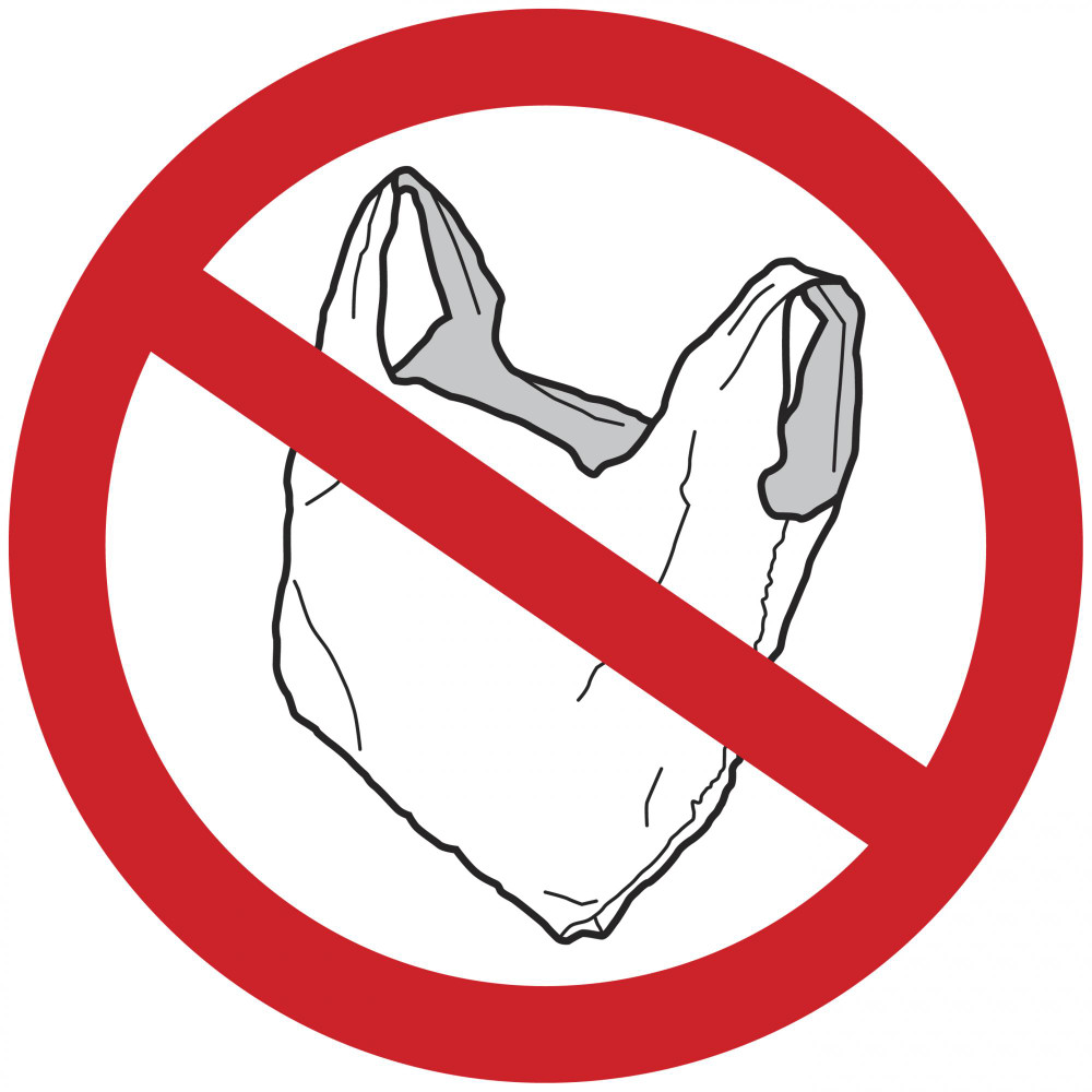 When Will Australia Really Ban The Plastic Bag?