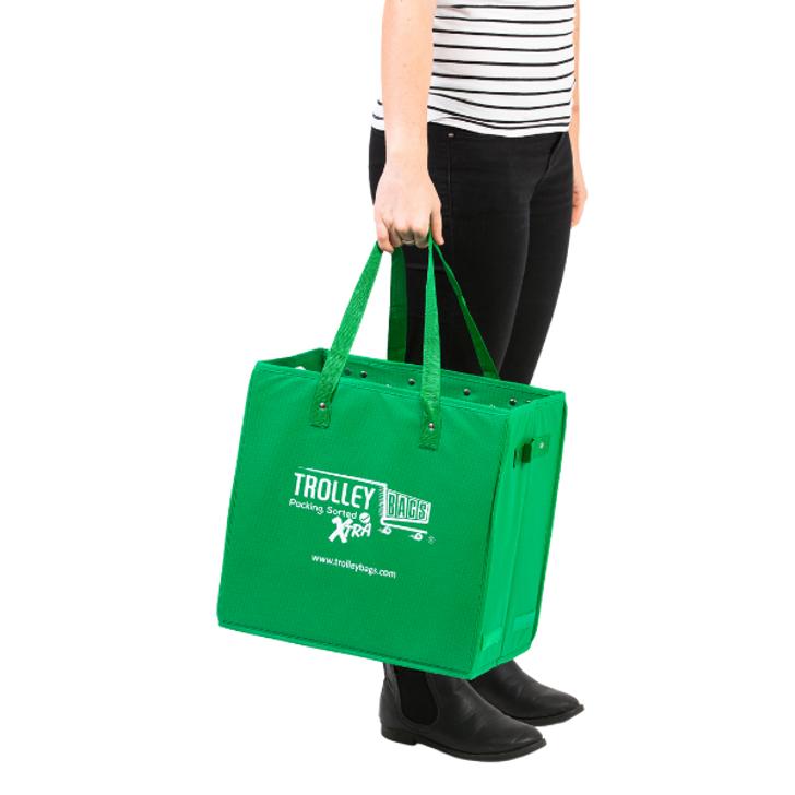 Trolley Bags Xtra