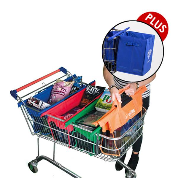 trolley-bag-express-xtra.jpg