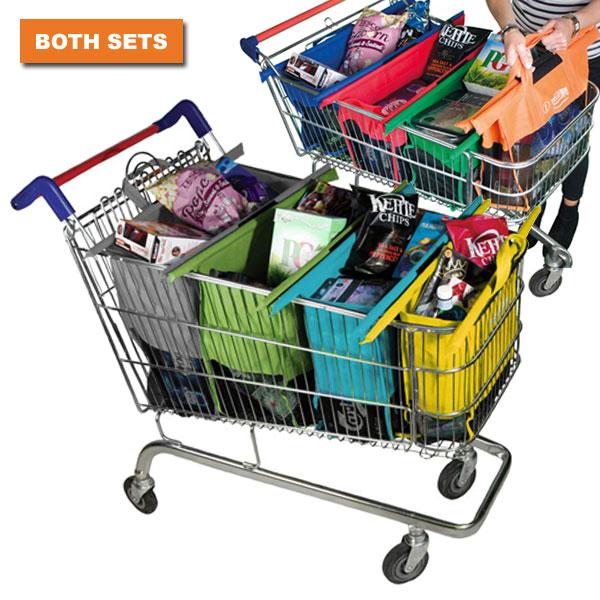 trolley-bag-orig-pastel-exp.jpg