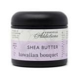 Hawaiian Bouquet Shea Butter