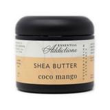 Coco Mango Shea Butter