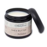 Balance Shea Butter